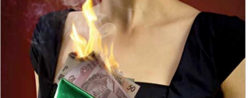 Como cuidar melhor do seu dinheiro
