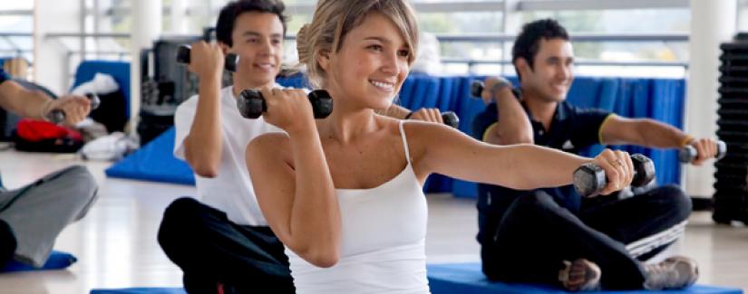 Pratique exercício