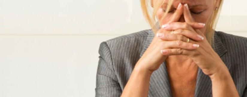 Como a emoção influencia na carreira?