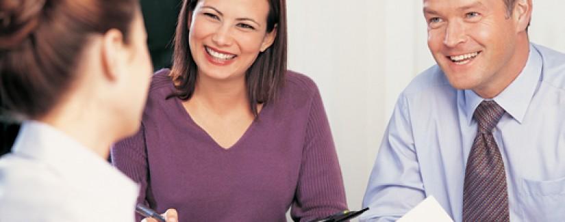 Como preparar-se para uma entrevista?