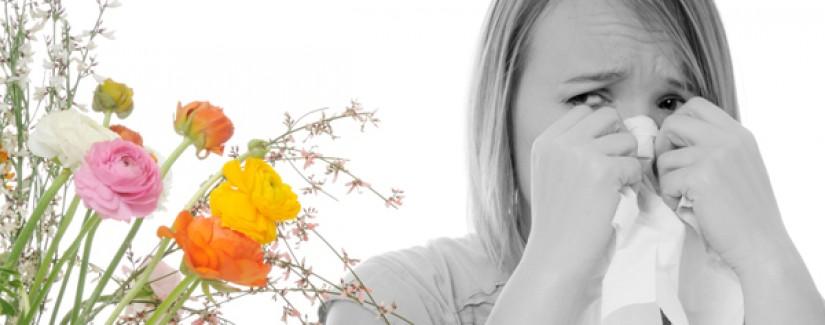 Alergia ou intolerância?