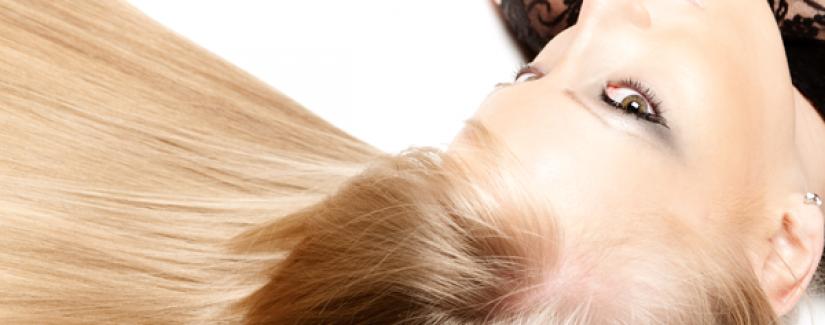 Óleos ideais para o seu cabelo