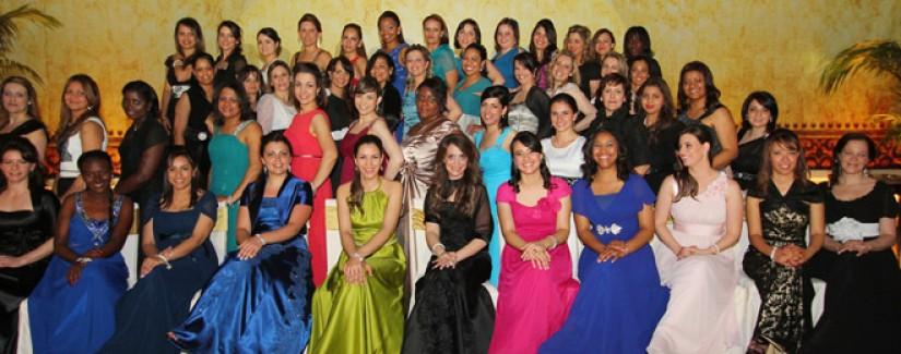 Sisterhood em Portugal
