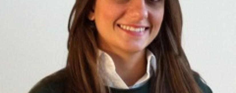Giuliana Schapowal