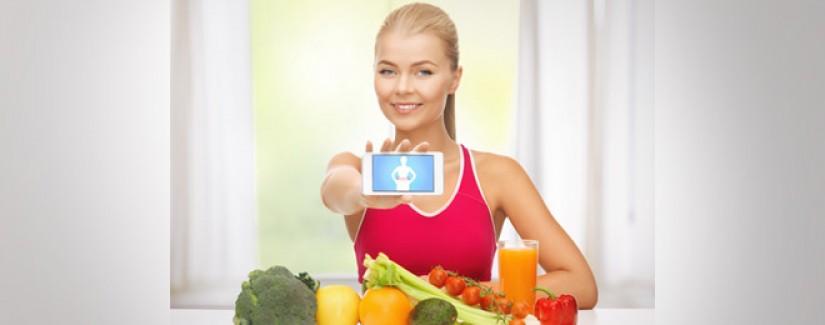 Compromisso com a sua saúde