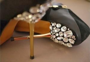 sapatos decorados5