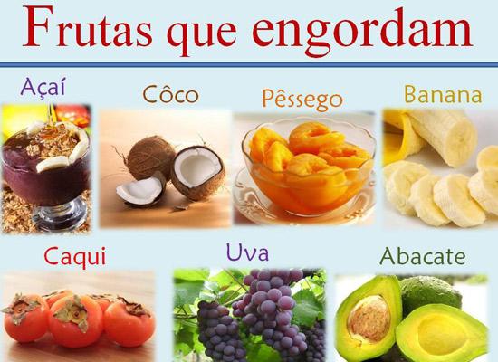 frutas_post