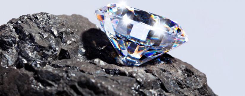 Pedra Preciosa