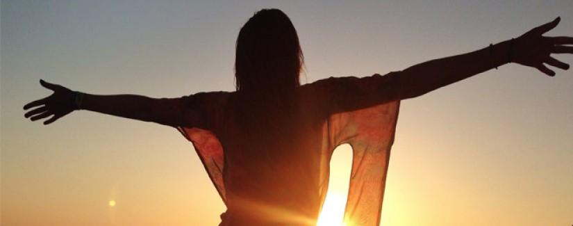 42 – Como conhecer a Deus?