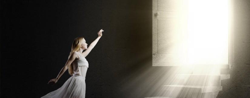Audio: Deus chama para falar primeiro o quê?