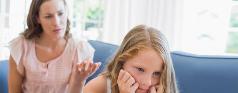 De Filhos para Pais: Des(Obediência)