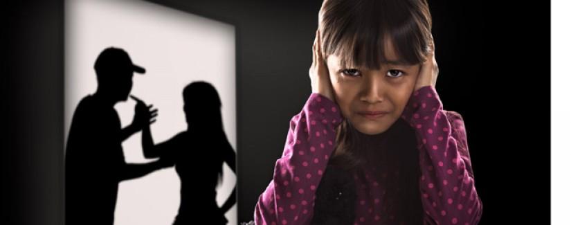 Resposta aos internautas: Ex-Obreira