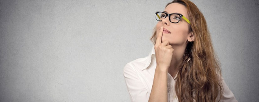 Resposta aos internautas: Como faço para ter sede das coisas de Deus?