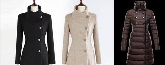 casaco_inverno