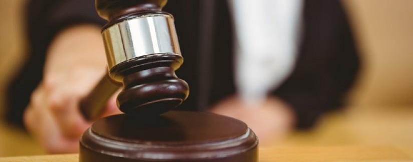 Experiência: Justiça ou In/Justiça?