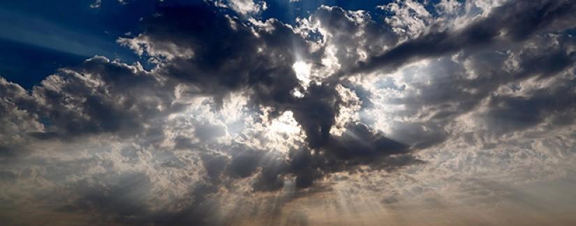 9º Dia – Quem é Deus?