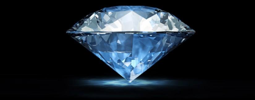 Obreira: Obreira Diamante…