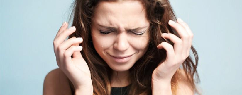Resposta aos internautas: E quando sua alma grita por socorro…