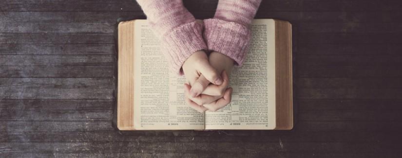 Audio: Oração Inteligente
