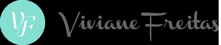 Viviane Freitas