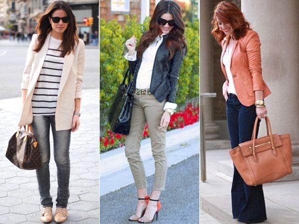 jeans-trabalho