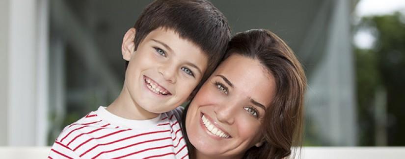 De mãe para mãe: Confiança, conquiste-a já!