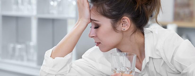Saúde: Imunidade Vs Stress