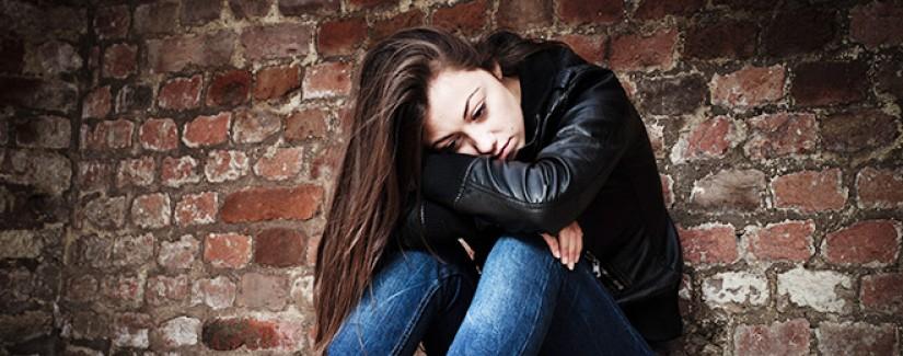 Jovens: Injustamente?