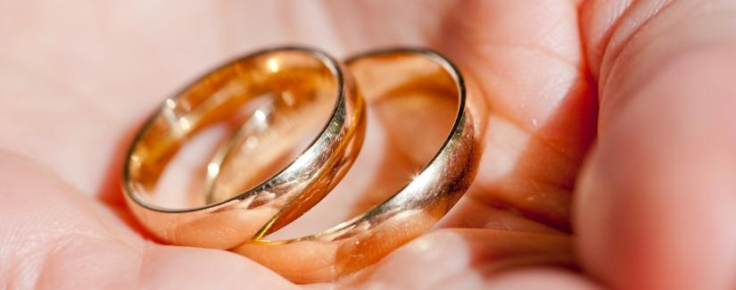 Meu esposo me traiu, mas disse que quer seguir comigo…