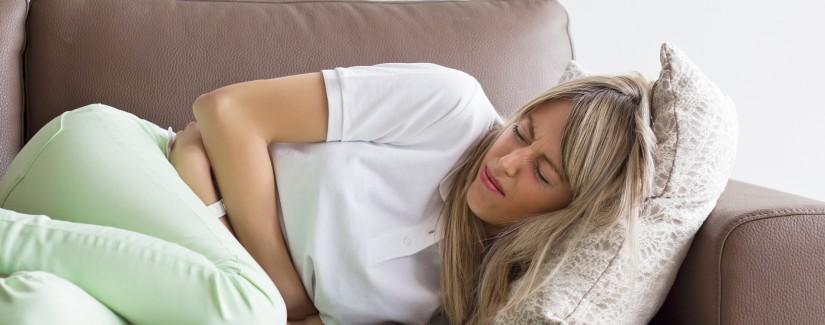 Infeção Urinária, como prevenir?