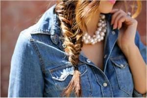 kaue-plus-size-camisa-jeans71