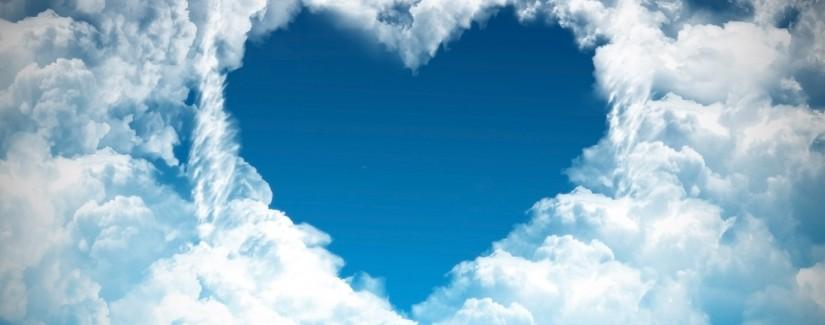 Amor : Nº13 – O que acontece quando amo a Deus?