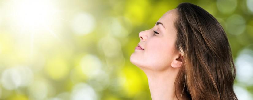 O que é a Ozonoterapia?