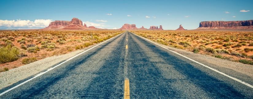 Voltando ao Passado – 61ª Parte