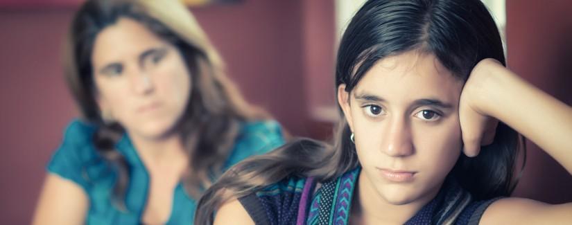 Como fazer a minha filha se interessar pelas coisas de Deus?