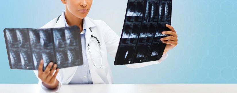 Exames de Diagnóstico