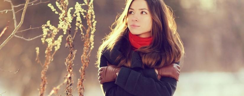 Minha Amiga : Nº19 – Medo de errar