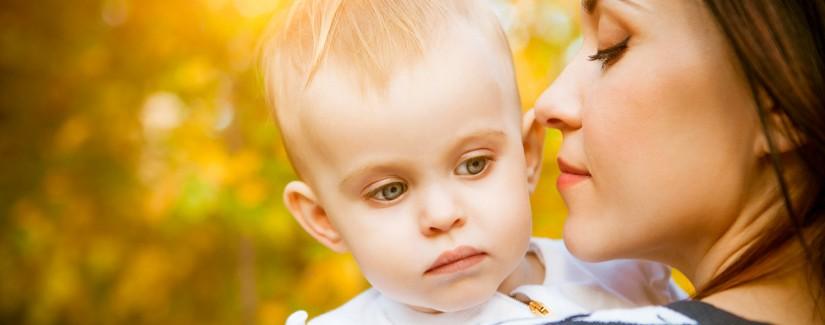 Como criar filhos para Deus, na prática?