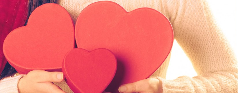 Amor : Nº17 – Aonde posso ter dívida?