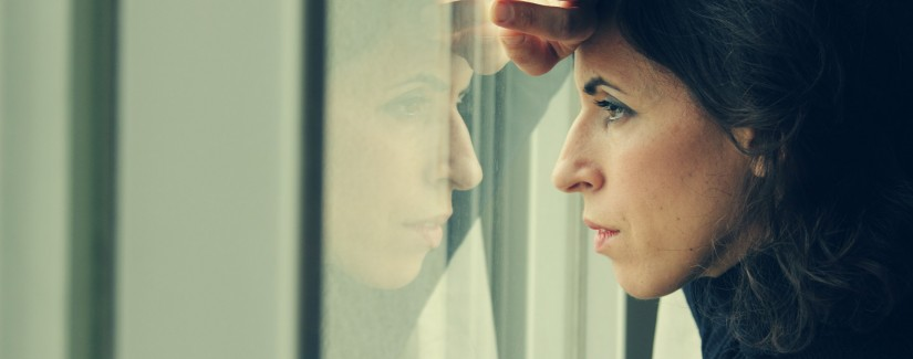 Minha Amiga : Nº15 – Trauma