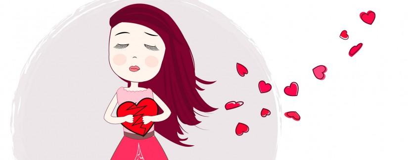 Amor: Nº5 – Olha aonde Ele vai e faz por você!