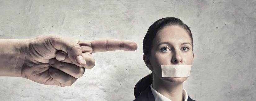 Minha Amiga: Nº4 – Comunicativa e transparente