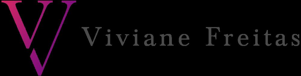 vivianefreitas-logo
