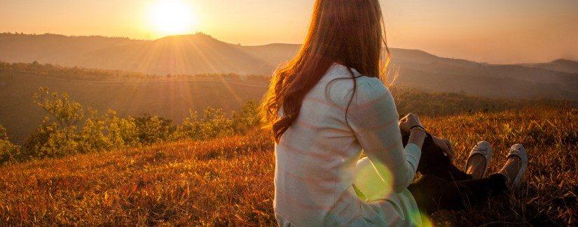 Reino de Deus : Nº9 – Como entrar no Reino de Deus?