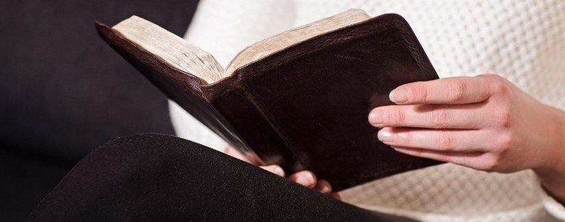 125 – Quem é quem na igreja?