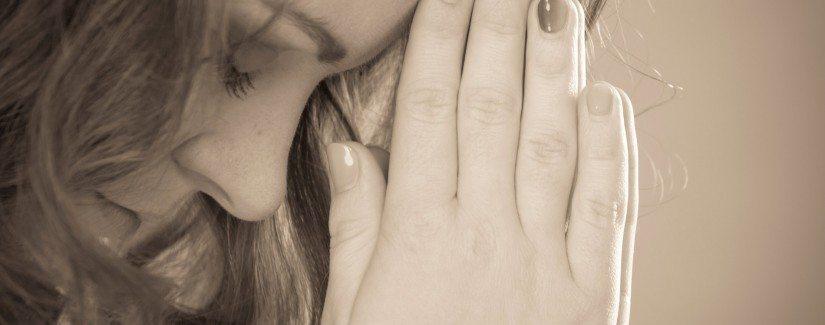 19º dia | O que a fé faz comigo quando eu O reconheço?