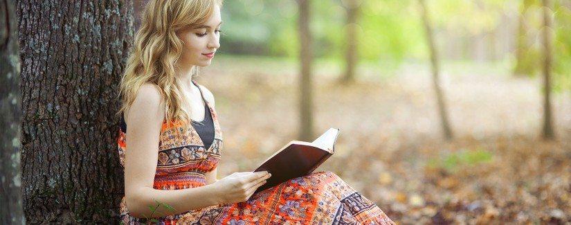 Meditação – Como agir diante das aflições?