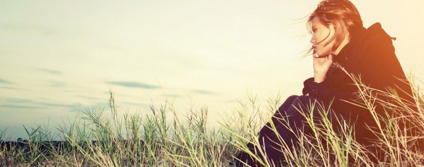 Meditação – Você está sendo humilhado? Porquê?