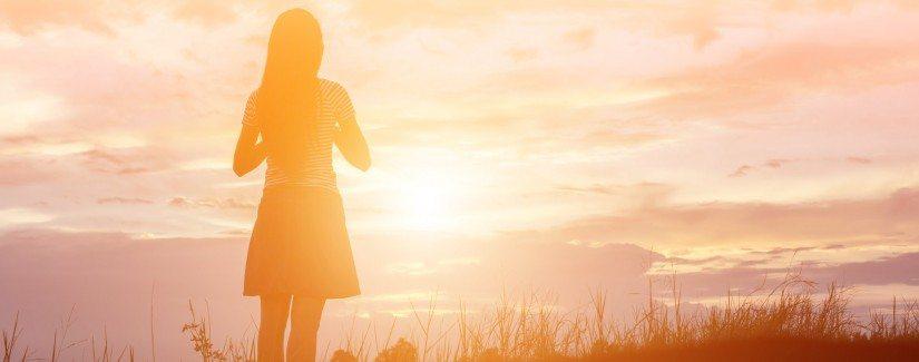 Meditação – Como Jesus escolhe seus discípulos?