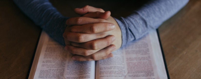 31º Dia | Ser O Testemunho
